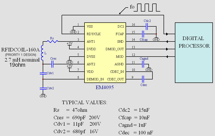chevy kodiak c5500 wiring diagram chevy cruze wiring